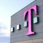 Akcije Telekoma prodate po višim cijenama