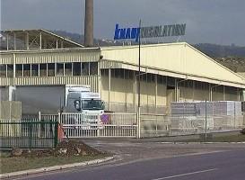 Knauf otvorio fabriku u Tjumenskoj oblasti u Rusiji