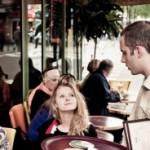 Studenti iz RS konobarišu u Crnoj Gori