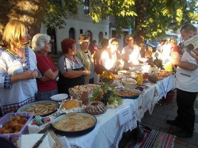 """Gastro-fest"" danas u Kotor Varošu"