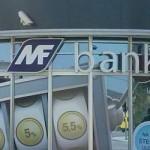 MF Banka se dokapitalizuje za dva miliona KM