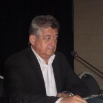 Mićić: Dva rješenja za izrazito nerazvijene i nerazvijene opštine
