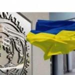 Ukrajina dobila drugu tranšu od MMF 1,7 milijardi dolara