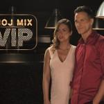 Život bez ograničenja uz Moj Mix VIP!