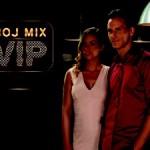 Neograničena komunikacija u novoj m:tel tarifi Moj Mix VIP