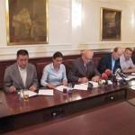 Prvi ugovori o subvencijama za zapošljavanje