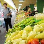 Biće otkupljene hiljade tona voća i povrća