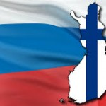 Rusija i dalje glavni trgovinski partner Finske