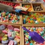 Uvoz slatkiša 3,5 puta veći od izvoza