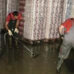 Privreda Banjaluke sumira nove gubitke