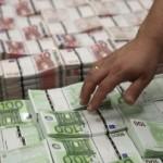 Novac za pranje stiže sa svih meridijana