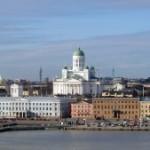 Helsinku uskoro bez automobila