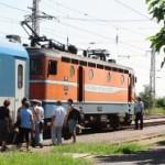 Poplave i kamate podebljale minus Željeznica RS