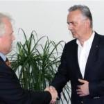 Jačanje regionalne saradnje važno za BiH