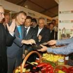 Mirjanić: EU licemjerna prema BiH