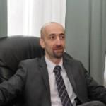 Tučić: Cilj privlačenje njemačkih investicija