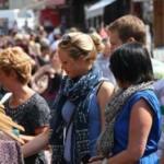 Prihodi od turizma u Novom Sadu povećani za 12 odsto