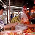 EU će otkupiti viškove voća i povrća nastale zbog ruskih sankcija