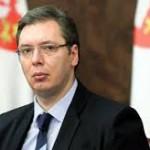Vučić: MMF će objaviti dobre rezultate