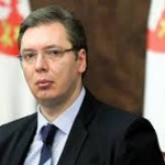 Vučić: Srpska ekonomija postaće ekspanzivna