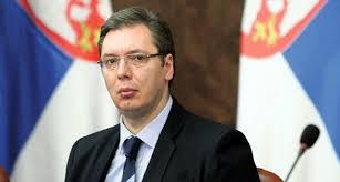 Srbija bi voljela Esmark za partnera