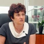 Snežana Vujnić: Nastavićemo sa snažnom podrškom privredi RS
