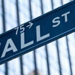 Wall Street: Oštar pad indeksa