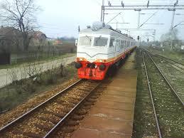Od danas u crnogorskim vozovima funkcioniše internet