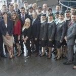 Partnerstvo Er Srbije i Etihada stvorilo 600 radnih mjesta