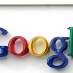 Gugl širi internet mrežu na Kubi