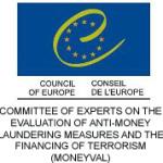 Pojačan nadzor finansijskih transakcija sa BiH uvele 32 zemlje