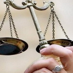 Protest advokata u Srbiji će biti nastavljen