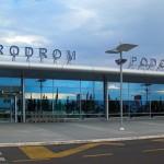 Montenegro Airlines da plati Aerodromima 6,4 miliona evra duga u 108 rata