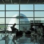 Osam novih aerodroma u regionu