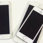 iPhone 6 privukao rekordan broj prednarudžbi