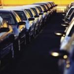 Prodaja automobila u Evropi ponovo cvjeta