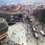 Obilježavanje svjetskog dana turizma
