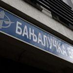 Banjalučka berza: Ostvaren promet od 150.801 KM