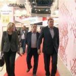 Dodik: Za mjesec i po dana posjeta Rusiji sa privrednicima