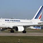 Air France planira 5.000 otkaza