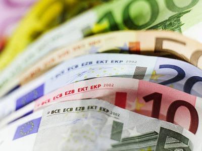 Investitori plaćaju da bi Njemačkoj i Švajcarskoj pozajmili svoj novac?