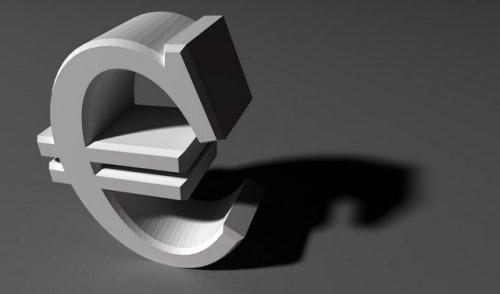 Pad građevinske aktivnosti u evrozoni