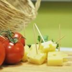 Hrana švercovana u Rusiju kao građevinski material
