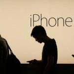 iPhone 6: Rekordna prodaja, ali sve više tehničkih problema