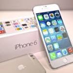 iPhone dominira britanskim tržištem