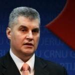 Crna Gora odustaje od autoputa?