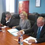 Cvijanović: RiTE okosnica ekonomskog razvoja Ugljevika i regiona