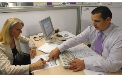 Čuvajte se skrivenih troškova kod uzimanja kredita
