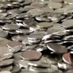 Janmat: Ključni izazov – preduzeća u restrukturinju