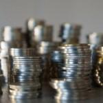 Nijemci nude ekspertsku i finansijsku pomoć Srbiji